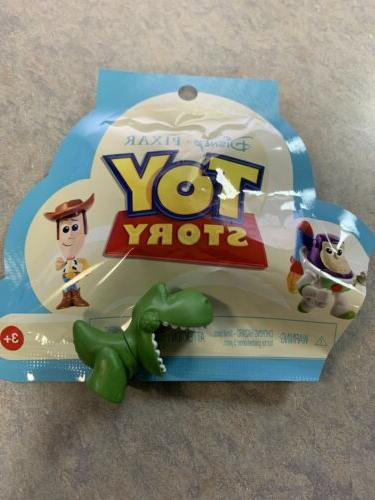 toy story 1 minis blind bag t